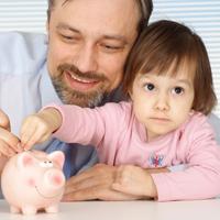 На получение молодыми семьями выплат для улучшения жилищных условий не должно влиять использование материнского капитала на эти же цели