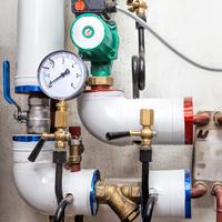 Жильцам многоквартирных домов могут разрешить самим определять порядок расчета размера платы за отопление