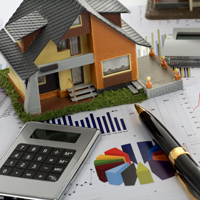 Подписан закон об изменении налога на имущество физических лиц