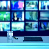 Операторам могут запретить изменять информацию, транслируемую телеканалами и радиостанциями