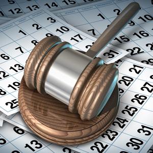 Предельный срок содержания обвиняемых под стражей: продлевать можно, но не без оснований