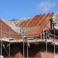 Вступили в силу новые Правила по охране труда в строительстве