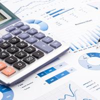 Размер ключевой ставки решено сохранить на уровне 11% годовых