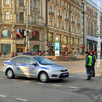Госавтоинспекция определит приоритетные направления в сфере повышения дорожной безопасности на 2016 год