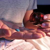 Предлагается скорректировать порядок ввоза в Россию лекарств с сильнодействующими и ядовитыми веществами
