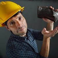 Граждане могут расплачиваться по договору участия в долевом строительстве не только деньгами