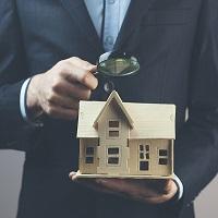 Минфин России разъяснил порядок учета сведений об измененной кадастровой стоимости недвижимости при определении налоговой базы