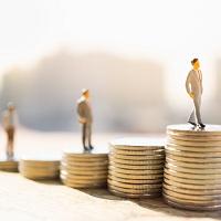 C 1 января следующего года страховые пенсии неработающих пенсионеров проиндексируют на 3,7%