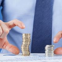Не исключено, что заемщики смогут определять вид ежемесячного платежа при погашении долга по кредиту