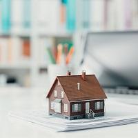 Финансисты оценили возможность налогообложения частей жилых домов и частей квартир