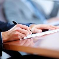 С 1 июня изменятся положения ГК РФ о финансовых сделках