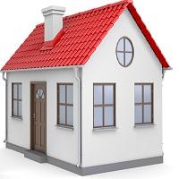 Методику определения норматива стоимости одного кв. м общей площади жилья по стране планируют скорректировать