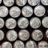 """С 8 января запрещены производство и оборот """"сухого алкоголя"""""""