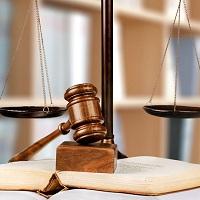 """ВС РФ: """"оскорбительная"""" жалоба по делу об административном правонарушении не должна рассматриваться вообще"""