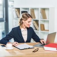 Опубликованы тестовые задания для сдачи экзамена на приобретение статуса адвоката