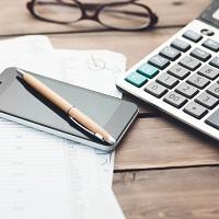Изменения налогового законодательства с 2020 года: новый порядок взыскания недоимки и зачета переплаты