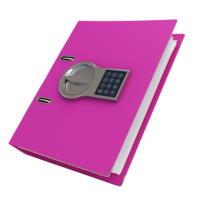 Утверждена СЗВ-ТД для электронных трудовых книжек – новая ежемесячная отчетная форма