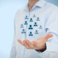 Реестр субъектов МСП будет формироваться с учетом предоставленной отсрочки по сдаче отчетности