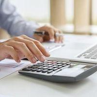 Опубликована сопоставительная таблица изменений видов расходов КРБ 2020 и 2021 годов