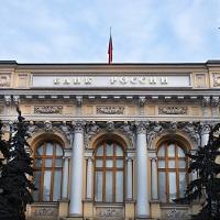 Банк России рекомендовал кредиторам продлить кредитные каникулы до конца года