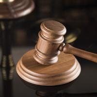 Отсрочка исполнения решения суда о предоставлении ребенку Спинразы недопустима