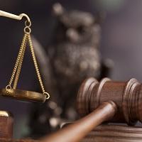В Госдуму внесены законопроекты о введении административной и уголовной ответственности за организацию попрошайничества
