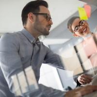 Определен порядок ведения раздельного учета результатов финансово-хозяйственной деятельности по контрактам в 2021 году