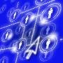 Появятся особенности обработки разрешенных для распространения персональных данных