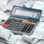 В декларацию по налогу на имущество войдут сведения о движимых объектах