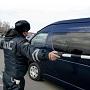 Осторожно, гаджет! Как усовершенствовать автомобиль и не выйти при этом за рамки закона