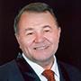 Сергей Запольский