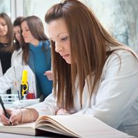 Установлены правила предоставления аспирантам и докторантам  Установлены правила предоставления аспирантам и докторантам отпуска для подготовки к защите диссертации
