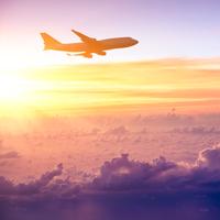 Минпромторг России разрабатывает новые меры поддержки авиационной промышленности