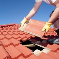 Взносы на капитальный ремонт могут начать взимать только после того, как ремонтные работы были проведены