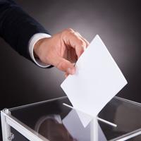 Опубликован закон о переносе даты выборов в Госдуму