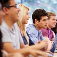 Утвержден порядок приема на обучение по образовательным программам высшего образования на 2016/2017 годы