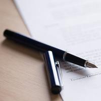Уточнен порядок расчета налогов при получении наследства