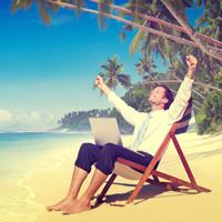 """""""Надзорные каникулы"""" предлагается распространить на средние предприятия"""