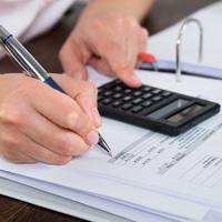 По некоторым счетам налоговики теперь не смогут приостанавливать операции