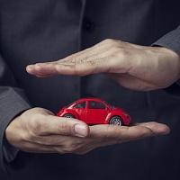 В России может появиться институт уполномоченного по защите прав водителей