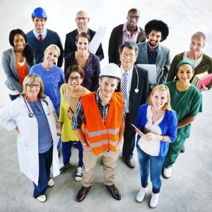 Дискриминация в сфере труда, или Власть стереотипов
