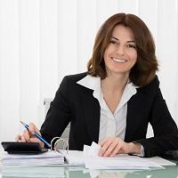 ФСС не вправе требовать от работодателя предоставления расчетных листков при проверке