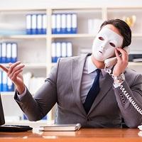 За нераскрытие номеров абонентов операторов планируют наказывать