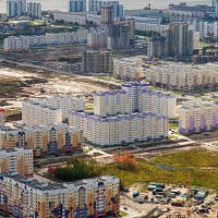 Государственный учет жилищного фонда: как и за чей счет его будут вести?