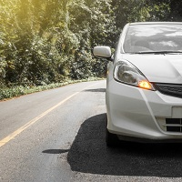 Утверждена стратегия безопасности дорожного движения до 2024 года