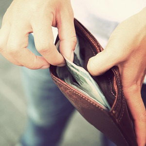 Каким законом предусмотрен снижение платежей по кредиту