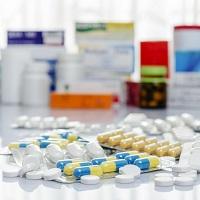 Российские фармпредприятия получили возможность выпускать препараты других производителей