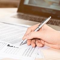 Для обязательств по контрактам, заключаемым с контрагентами из числа СМП, могут быть предусмотрены особые сроки исполнения