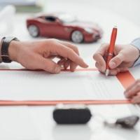 Вместо заключения отдельного договора автокаско предлагается вносить информацию о нем в полис ОСАГО