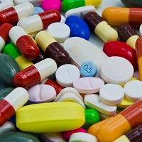 Фармпроизводителям рекомендуется нитрозаминовая настороженность